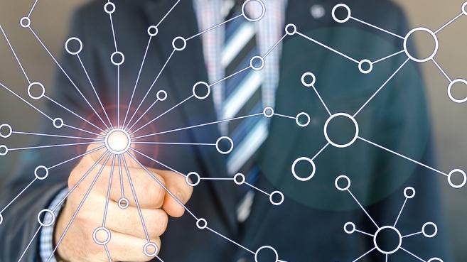 Routers Sd Wan Para Facilitar La Conexion En Servicios Empresariales Cambiodigital Online