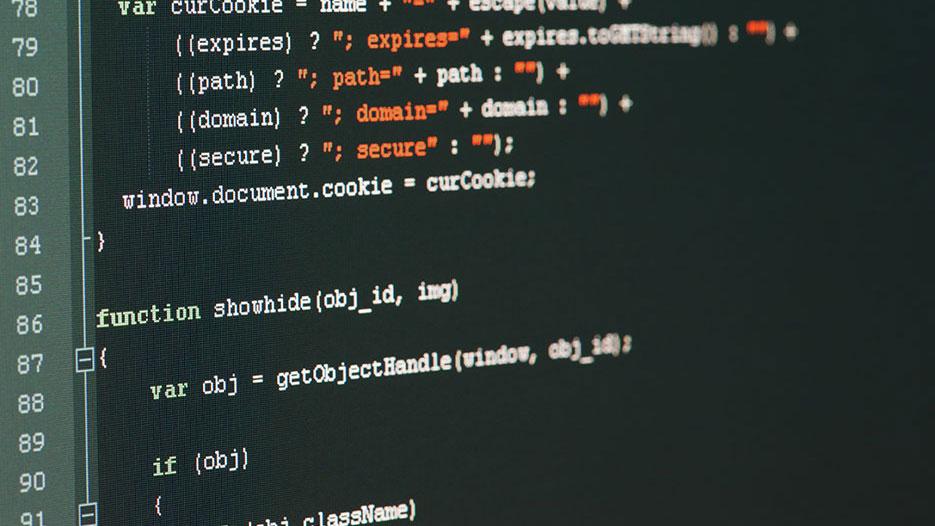 13 Frameworks De Java Para Crear Microservicios Sólidos