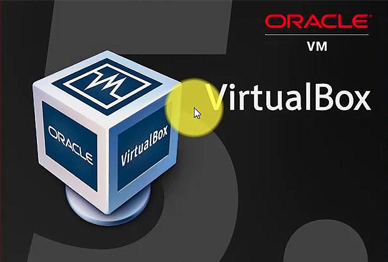VirtualBox 6 0 exporta máquinas virtuales a la nube | CambioDigital