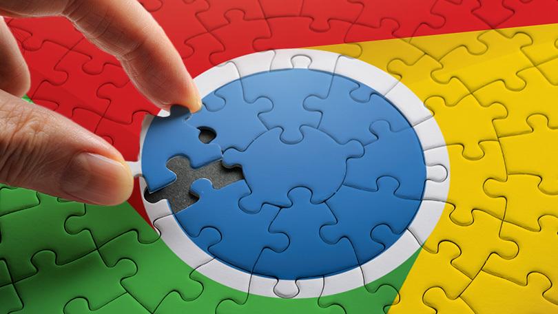 Google actualiza Chrome OS con funciones de seguridad – CambioDigital OnLine